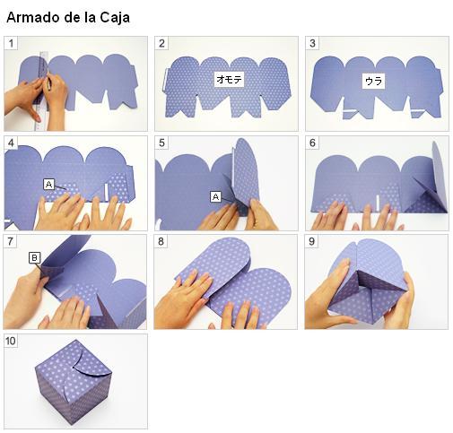 instrucciones-armado-de-la-caja1